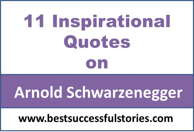 11-inspirational-quotes-of-arnold-schwarzenegger