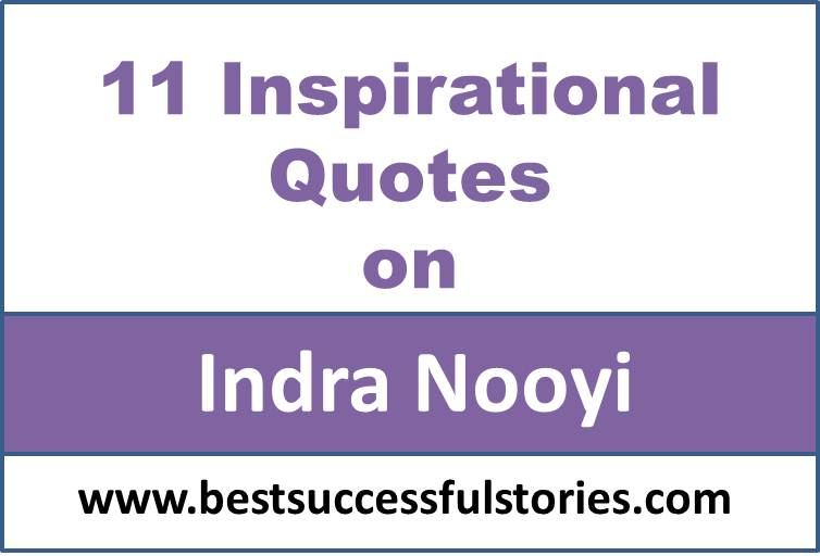 11-inspirational-quotes-of-indra-nooyi