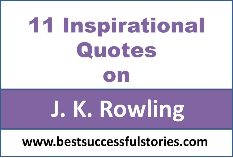 11-inspirational-quotes-of-j-k-rowling
