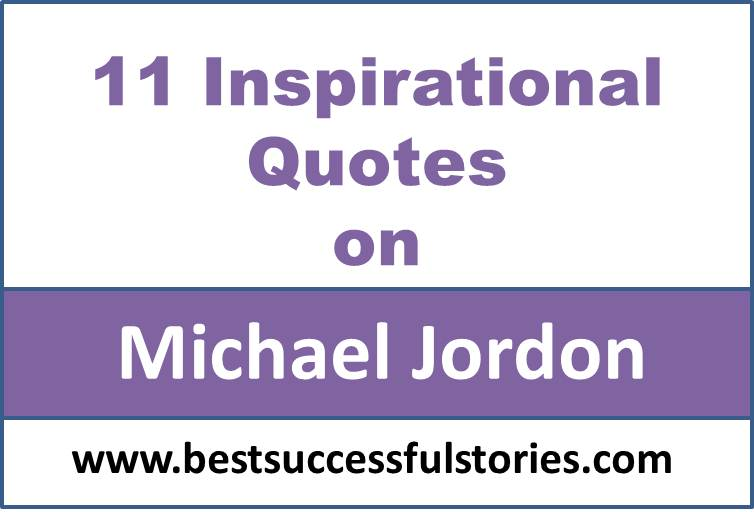 11-inspirational-quotes-of-michael-jordon