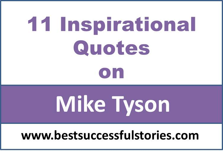 11-inspirational-quotes-of-mike-tyson