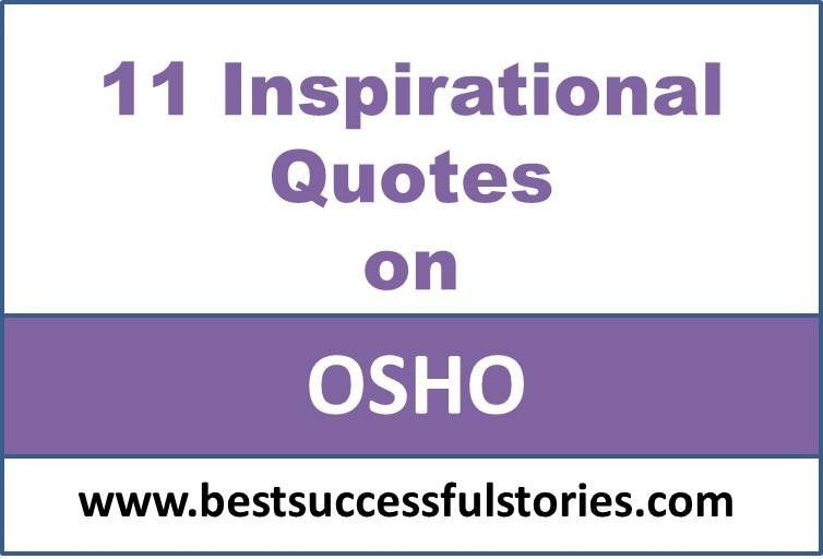 11-inspirational-quotes-of-osho