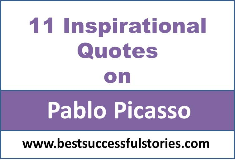 11-inspirational-quotes-of-pablo-picasso