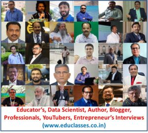 interview-educators-professionals-entrepreneurs